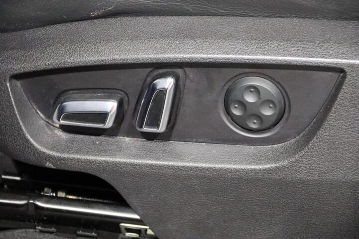 2012 Audi Q7 3.0T Premium Plus 4dr Suv Chicago IL