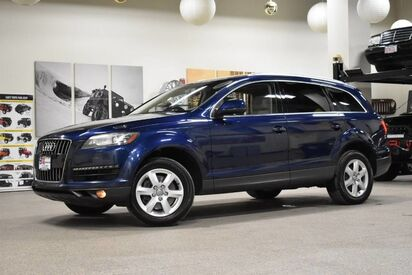 2012_Audi_Q7_3.0T Premium Plus_ Boston MA