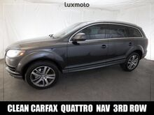 2012_Audi_Q7_3.0T Premium Plus Quat. AWD 7-Pass_ Portland OR