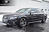 2012 Audi S4 Premium Plus Willow Grove PA
