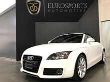 2012_Audi_TT_2.0T Premium Plus_ Salt Lake City UT