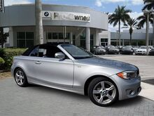 2012_BMW_1 Series_128i_ Coconut Creek FL
