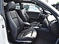 2012 BMW 135i M Sport/ Navigation Elmont NY