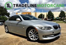 2012_BMW_3 Series_328i 1-OWNER, LEATHER, BLUETOOTH... AND MUCH MORE!!!_ CARROLLTON TX