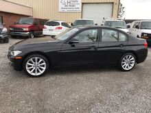 2012_BMW_3 Series_328i_ Ashland VA