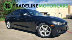 2012_BMW_3 Series_328i BLUETOOTH, HEATED SEATS, LEATHER, AND MUCH MORE!!!_ CARROLLTON TX