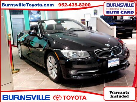 2012_BMW_3 Series_328i_ Burnsville MN
