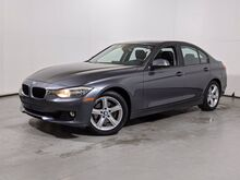 2012_BMW_3 Series_328i_ Cary NC