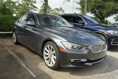 2012_BMW_3 Series_328i_ Coconut Creek FL