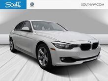 2012_BMW_3 Series_328i_ Miami FL