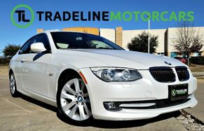 2012_BMW_3 Series_328i NAVIGATION, LEATHER, BLUETOOTH, AND MUCH MORE!!!_ CARROLLTON TX
