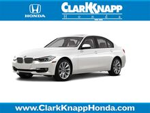 2012_BMW_3 Series_328i_ Pharr TX