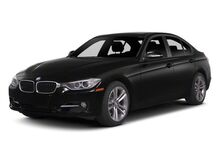 2012_BMW_3 Series_328i_ Pompano Beach FL
