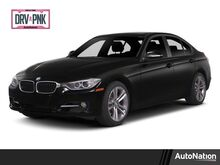 2012_BMW_3 Series_328i_ Roseville CA