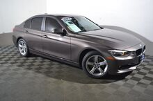 2012_BMW_3 Series_328i_ Seattle WA