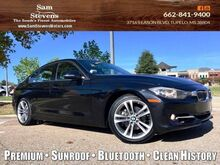 2012_BMW_3 Series_328i_ Tupelo MS