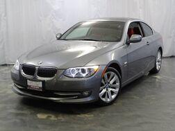 2012_BMW_3 Series_328i xDrive Coupe With Navigation AWD_ Addison IL