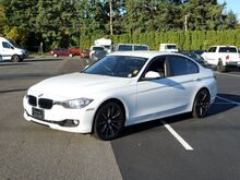 2012_BMW_3 Series_328i_ Salem OR