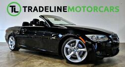 2012_BMW_3 Series_335i M SPORT, HARDTOP CONVERTIBLE, NAVIGATION AND MUCH MORE!!!_ CARROLLTON TX