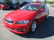 2012_BMW_3 Series_335i_ Murray UT