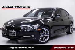 2012_BMW_3 Series_335i Sport_ Addison TX