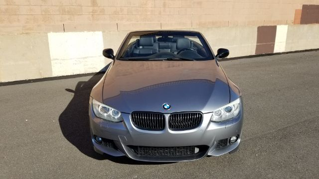 2012 BMW 3-Series 335is Philadelphia PA