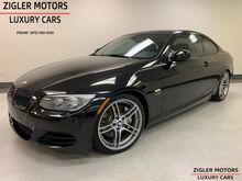 2012_BMW_3 Series_335is Rare M Sport Edition! Very Clean! only 50k Miles._ Addison TX