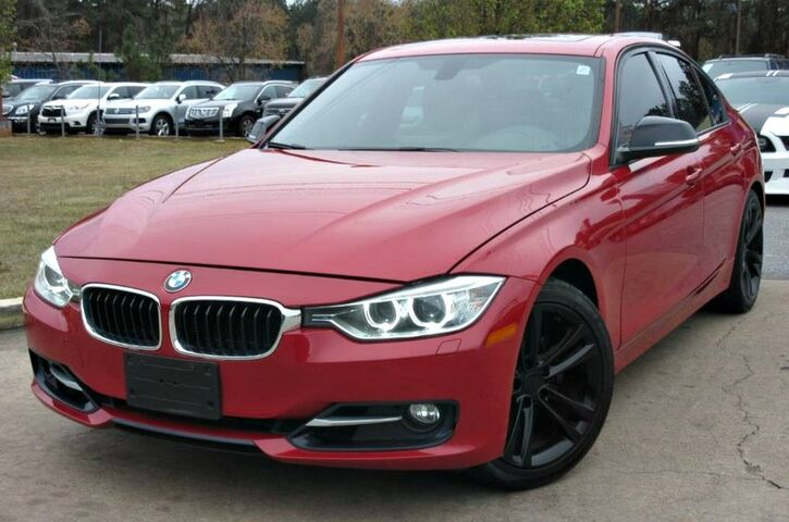 and reviews bmw com series motor rating indnets trend for