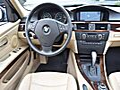 2012 BMW 328i Premium Elmont NY