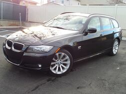 2012 BMW 328i xDrive Navigation/ Premium