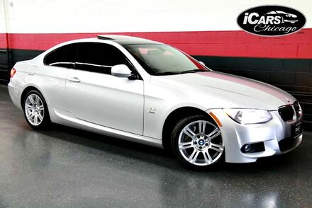 2012_BMW_335i xDrive_M Sport 2dr Coupe_ Chicago IL