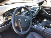 2012_BMW_5 Series_528i xDrive_ East Windsor CT