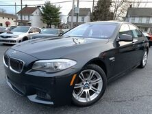 BMW 5 Series 528i xDrive Whitehall PA
