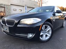 2012_BMW_5 Series_528i xDrive_ Whitehall PA