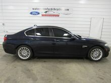 2012_BMW_5 Series_535i xDrive_ Watertown SD