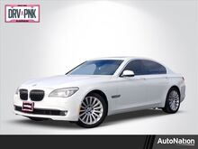 2012_BMW_7 Series_750i xDrive_ Roseville CA