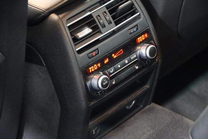 2012 BMW 750i xDrive 4dr Sedan Chicago IL