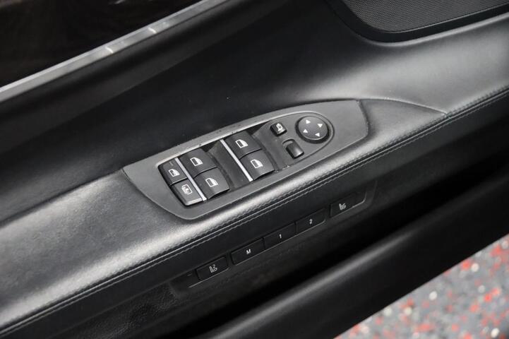 2012 BMW 750i xDrive M Sport 4dr Sedan Chicago IL