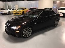 2012_BMW_M3__ Carrollton TX