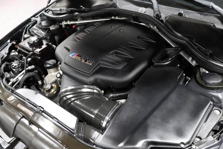 2012 BMW M3 2dr Convertible Chicago IL