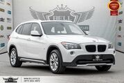 2012 BMW X1 28i, AWD, PANO ROOF, HEATED SEATS, BLUETOOTH Video