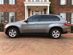 2012_BMW_X5_35d 1-OWNER New Jaguar trade. LIKE NEW CONDITION_ Arlington TX