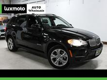2012_BMW_X5_35d AWD Heated Seats Pano Roof Back-Up Cam Nav_ Portland OR