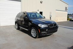 2012_BMW_X5_35i Premium AWD Navigation Backup Camera_ Knoxville TN