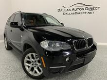 2012_BMW_X5_35i Premium_ Carrollton  TX