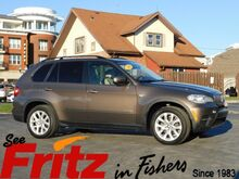 2012_BMW_X5_35i Premium_ Fishers IN