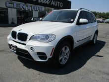 2012_BMW_X5_35i Premium_ Murray UT