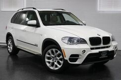 2012_BMW_X5_35i Premium NAV BACKUP THIRD ROW_ Schaumburg IL