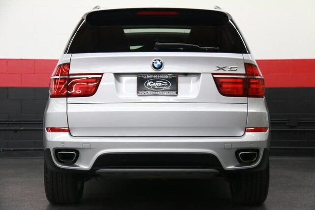 2012 bmw x5 50i sport 4dr suv skokie il 17747762. Black Bedroom Furniture Sets. Home Design Ideas