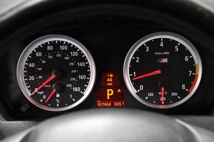 2012 BMW X5 M 4dr Suv Chicago IL
